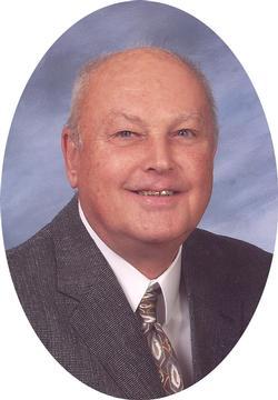 Jerome Joseph Hayden